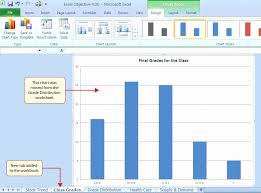 Copy Chart Format In Excel Excel Copy Chart Format Glendale Community