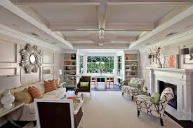fun living room chairs houzz family room. Inspiration For A Large Contemporary Formal And Enclosed Dark Wood Floor Living Room Remodel In San Fun Chairs Houzz Family