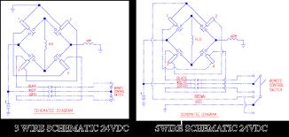 warn atv winch switch wiring diagram best wiring diagram 2017 Warn Winch Control Switch Assembly Diagram warn 16 5 ti wiring diagram kensun bakdesigns co