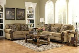 rug sets for living rooms me