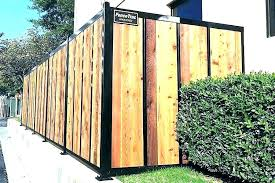 metal fence post. Metal Fence Post Home Depot Wooden Posts For Wood With Driver Harbor  Freight Ho .