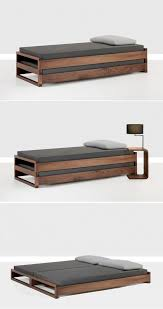 single bed designs. Interesting Single To Single Bed Designs