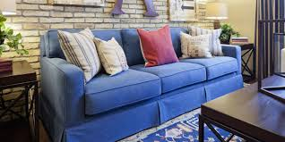 Small Picture Tips on Buying a Sofa Buying a Couch