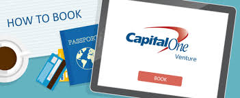 Capital One Venture Card Mileage Chart How To Book An Award With Capital One Venture Miles