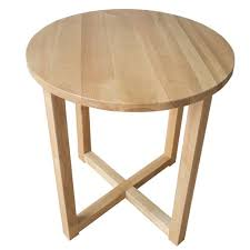 small round coffee table plain on living room throughout co uk 3