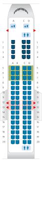 Delta Regional Jet Seating Chart Canadair Regional Jet 900 Seating 2017 Ototrends Net