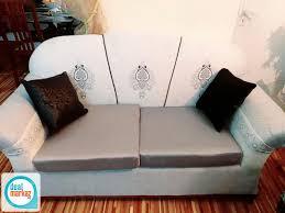 brand new sofa set 82048 furniture