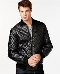 Bomber Jacket Quilted | Jackets Review & Levi's Diamond Quilted Bomber Jacket | Where to buy & how to wear … Adamdwight.com