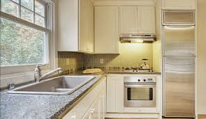 Delighful Simple Kitchens Designs Small Kitchen Design Pictures Images Amp Becuo With Perfect Ideas