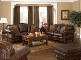 living room sets furniture