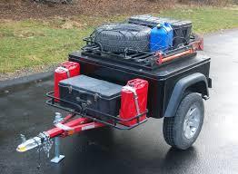 afbeeldingsresultaat voor man builds military style trailer trailer kitsutility trailercamp