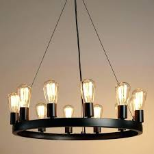 fabric chandelier chain covers amazing lamp cord covers and fabric crystal chandeliers for low ceilings
