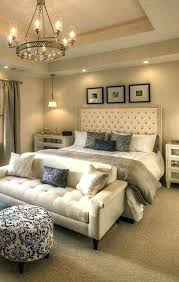 best modern bedroom furniture ultra modern bedroom furniture ultra modern bedroom furniture best of best bedroom