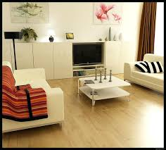 furniture for small bedroom spaces. Comfortable Furniture For Small Space Rooms Nice Designing Interior Television Unit Bedroom Spaces