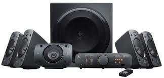 speakers gaming. z906 speakers gaming a