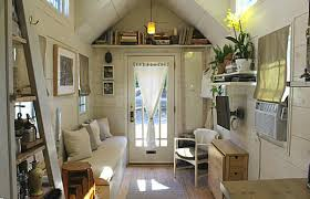 micro living homes amazing tiny houses screen shot    at  pm