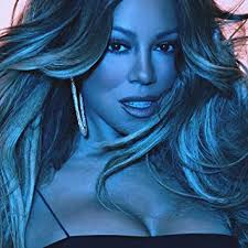 <b>Mariah Carey</b> - <b>Caution</b> - Amazon.com Music