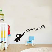 baby wall designs fresh inspiration wall art stickers for baby room outdoor fiture on diy baby boy wall art with baby wall designs theradmommy