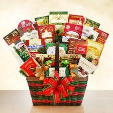 naples florida gift baskets 50 100 page 30