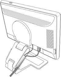 c00851270 tft lcd monitor wiring,lcd wiring diagrams image database on headrest monitor wiring diagram