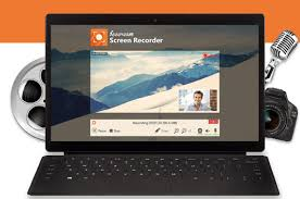 How To Record Computer Screen Windows 10 2019 Version Top 5 Best Screen Recorder For Windows 10 8 1 For