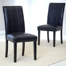 dining chairs ikea leather dining room chairs ikea leather dining chairs ikea black leather dining