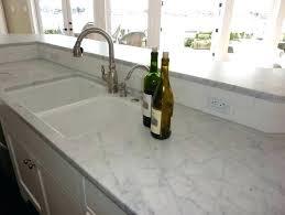 carrara marble countertop care white price per square foot s5
