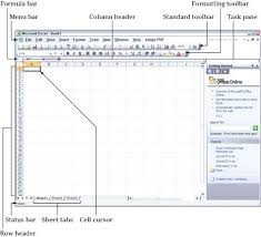 how to make a sheet in excel how to make spreadsheet on excel spreadsheet excel formulas