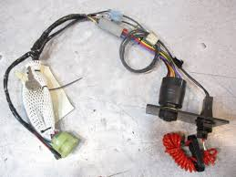 yamaha outboard boat dash panel key switch kill switch amp yamaha outboard boat dash panel key switch kill switch wiring