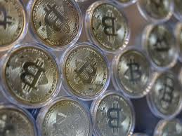 Coinbase has postponed its initial public offering (ipo) from march to april 2021. Bitcoin Is Surging Coinbase S Ipo Will Be Another Way To Play The Hot Cryptocurrency Barron S