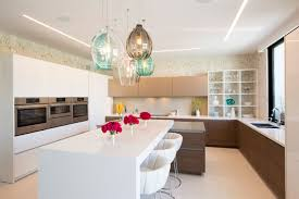 Of Modern Kitchen Kitchens We Love Inspiration From Christopher Kennedy A Modern