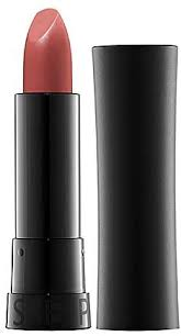 <b>SEPHORA COLLECTION Rouge</b> Cream Lipstick Charmer 19 by ...