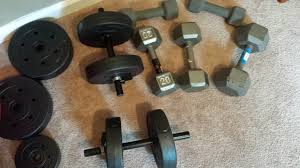Adjustable Weight Bench With Squat Rack Download Page U2013 Best Sofas Used Weight Bench Sale