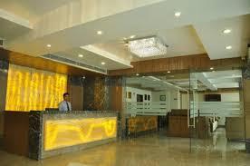 Hotel Furaat Inn Hotel Furatt International Vadodara India Bookingcom
