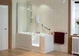 bathtubs idea tubs and showers rectangular corner with glass menards bathtub surrounds enclosure amusing shower menards bathtub