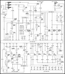 2000 379 peterbilt wiring diagram wiring diagram user peterbilt 357 wiring diagrams wiring diagram 2000 peterbilt 379 starter wiring diagram 2000 379 peterbilt wiring diagram