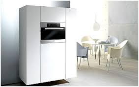 keukenset met inbouwapparatuur