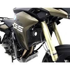 denali d2 dual intensity led motorcycle lighting kit full denali d2 dual intensity led motorcycle lighting kit full wiring harness and m8 mount