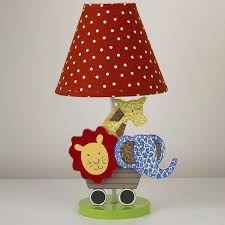 lamps childrens owl lamp childrens owl lamp remodel interior planning house ideas simple with home