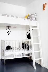 shared kids bedroom ideas cute toddler beds and cute baby beds image