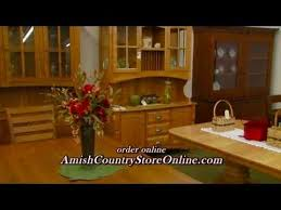Amish Country Store Branson Missouri