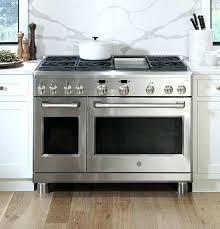 kitchenaid electric stove kitchen stove versatile professional electric stove kitchenaid electric stove top parts