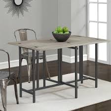 gl dining room tables large size of kitchen gl dining table set mid century modern dining