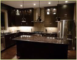 Granite Countertops And Backsplash Ideas Unique Decorating Ideas