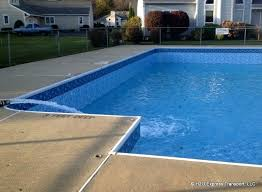 pool supplies albany ny express can fill swimming pools in difficult locations pool table albany pool supplies albany ny