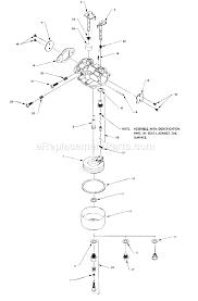 fedders wiring diagram fedders automotive wiring diagrams description lme 76 ww 1 fedders wiring diagram