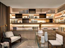 picture perfect furniture. yabu pushelberg residences fantastic lighting perfect furniture pieces nelly camachogreene picture l