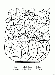 Printable Awesome Easter Coloring Pages Easter Eggs Coloring Pages