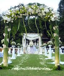 Amazing Outside Wedding Decoration Ideas 99 With Additional Wedding  Reception Table Decorations with Outside Wedding Decoration Ideas