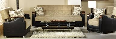 Living Room Furniture Lexington Ky Upscale Furniture Where Quality Meets Affordability
